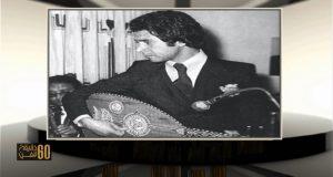 عبد السلام عامر: شموخ فني