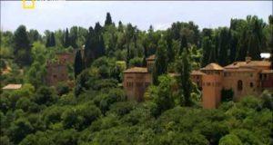وثائقي: قصر الحمراء