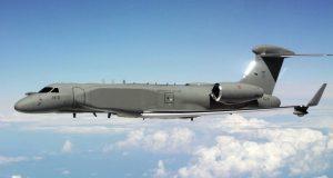 السعودية تهدي المغرب 4 طائرات مراقبة عسكرية حديثة اشترتها من أمريكا