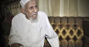 وفاة أكبر معمّر عن سن 147 سنة.. لم يزر مستشفى أو مطعم في حياته!