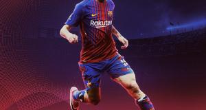 برشلونة وليفربول توصلا أخيراً إلى اتفاق لانتقال كاوتينهو..
