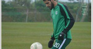 لاعب جديد ثامن في صفوف المغرب التطواني