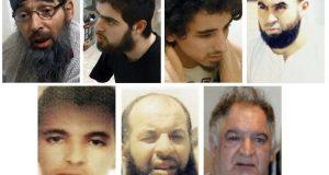 """إسبانيا: حكم مخفف على مجند مقاتلي """"داعش"""" بشمال المغرب"""