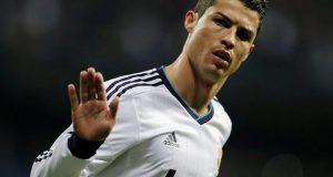في أسوأ موسم لريال مدريد.. رونالدو يعتزم الرحيل