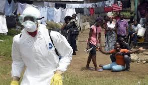 """فيروس """"إيبولا"""" يظهر من جديد.. والمغرب يخصص 400 مليون سنتيم لمحاربته"""