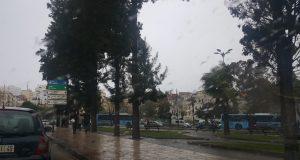 وزارة التجهيز والنقل تُحذر المواطنين من التنقل بين المدن الشمالية خلال ال24 ساعة القادمة
