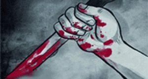 حي المصلى بطنجة.. جريمة قتل بالسلاح الأبيض