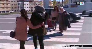 في طنجة.. احترام أكبر لممرات الراجلين