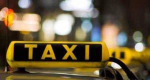 سارق سيارة الأجرة بطنجة مختل عقليا
