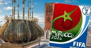 ملف المونديال سيكلف المغرب عشرة ملايير درهم.. وإذا خسرنا…؟!