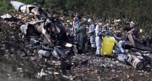 نهاية عهد النزهة لطائرات إسرائيل فوق سوريا..