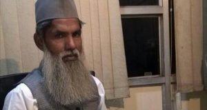 هندوسي شارك في تخريب مسجد.. ثم أسلم وبنى 90..!