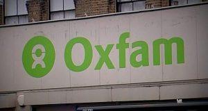 """فضيحة """"أوكسفام"""": آلاف المنحرفين جنسيا يمارسون عملهم بمنظمات إنسانية"""