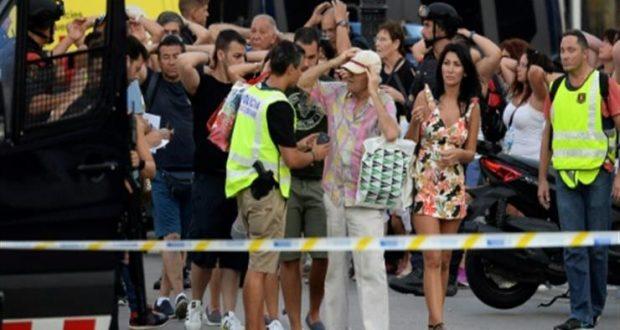 تحقيق في زيارات قام بها منفذو اعتداءات برشلونة إلى طنجة