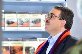 اعتقال الصحفي توفيق بوعشرين.. متى ينزاح الغموض؟