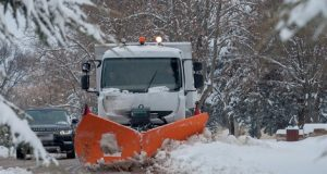 الثلوج والأمطار تضع مناطق من المغرب في أزمات خانقة..