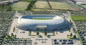 إضافة مدينة تطوان إلى لائحة المدن المرشحة لاستضافة كأس العالم 2026 بالمغرب