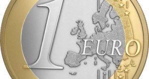 حكاية الأورو الواحد بين رونالدو وميسي..