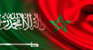 غموض الموقف السعودي حول ترشح المغرب لاحتضان مونديال 2026