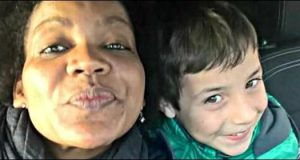 مقتل الطفل غابرييل: إسبانيا تحت الصدمة.. والقاتلة زوجة أبيه