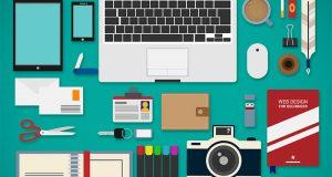 إنذار لأزيد من مائة موقع إلكتروني تجاري بسبب الاحتيال
