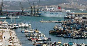 ابتدائية طنجة تبرئ شرطيين وجمركي في قضية مخدرات بميناء المدينة