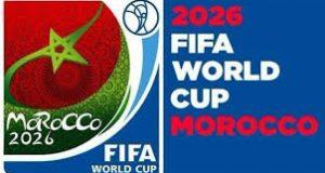 بعد تردد طويل.. الجزائر تقرر رسميا دعم ملف المغرب لاحتضان مونديال 2026