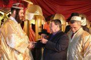 المغرب لا يعترف بعقود زواج المغاربة المبرمة في إسرائيل
