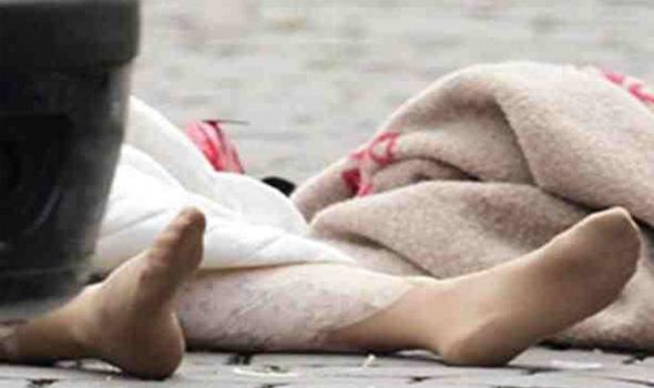طنجة.. العثور على جثة شابة فوق رمال شاطئ مالاباطا