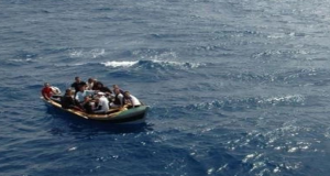 طنجة.. توقيف أربعة أشخاص متورطين في تنظيم رحلات الهجرة السرية انطلاقا من شواطئ أصيلة