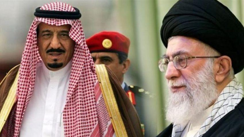 مسؤول إيراني: السعودية لن تصمد أمامنا أكثر من 48 ساعة