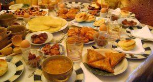 الحكومة تطمئن المغاربة حول حالة التموين في رمضان