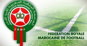 عقوبات بالجملة على فرق مغربية.. بينها اتحاد طنجة