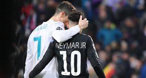 نيمار قد يصل ريال مدريد بشكل أسرع مما هو متوقع..!