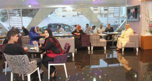 مع اقتراب الصيف: أصحاب المقاهي يهددون بمقاطعة المشروبات الغازية