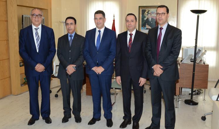 شراكة استثنائية بين المغرب وقطر في التعليم العالي
