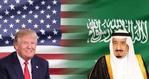 داوود أوغلو يتهم السعودية والإمارات بمحاولة حرق الاقتصاد التركي
