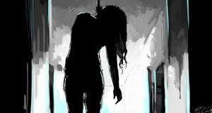 انتحار شابة بجماعة تموروت بإقليم شفشاون.. وهذه الحالة رقم 14 منذ بداية العام