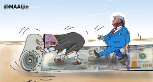 نذالة سعودية: هل ستتأثر العلاقات بين الرباط والرياض؟