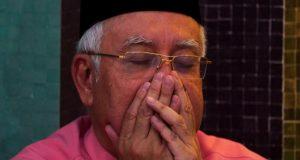 إنهم فعلا يحاربون الفساد: ضبط اكبر عملية فساد في تاريخ ماليزيا