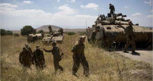 في ظل التصعيد: من الأقوى عسكريا.. إيران أم اسرائيل..؟