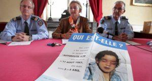 فك لغز مقتل طفلة مغربية بفرنسا بعد 31 عاما..!