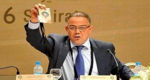 لقجع يشجع المنتخب على تجاوز الكبوة: هل يصلح العطار ما أفسده الدهر..؟!