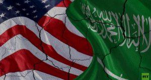 الحقد السعودي على المغاربة: هكذا انتقمت السعودية من قطر عن طريق المغرب..!