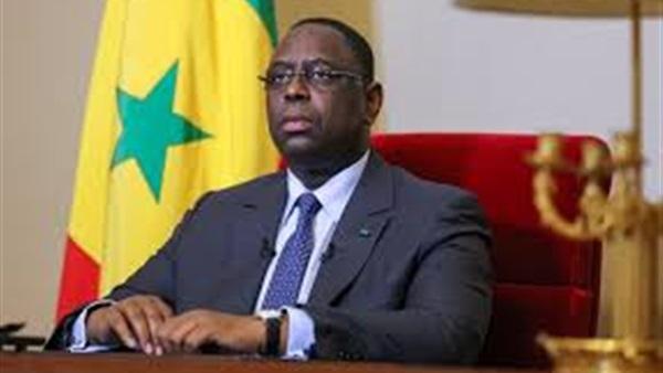 منتدى أصيلة الثقافي يفتتح اليوم فعالياته بحضور الرئيس السنغالي
