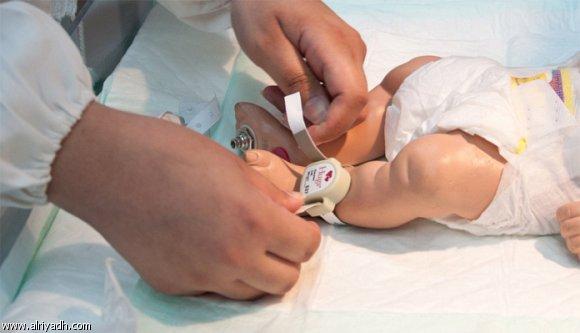 خطير: ارتفاع اختطاف المواليد في المستشفيات المغربية