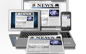 قانون جديد يشدد العقوبة على الصحافة الإلكترونية.. المس بالأشخاص يؤدي مباشرة إلى السجن..!