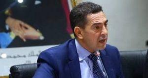 الوزارة تكذب أخبار تسريب امتحانات جهوي البكالوريا