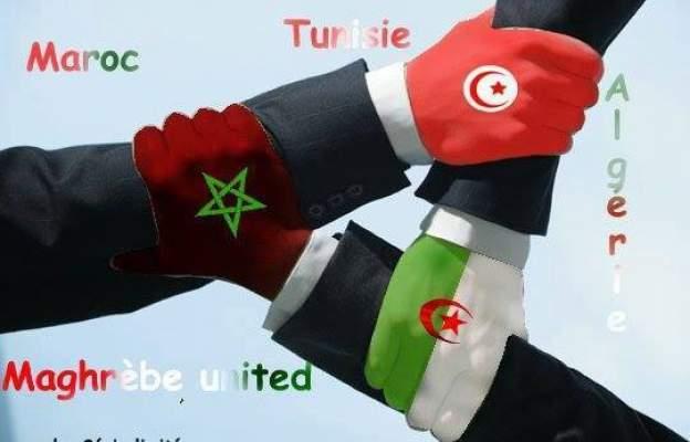 مبادرة تونسية لتقديم ملف مغاربي ثلاثي لتنظيم مونديال 2030