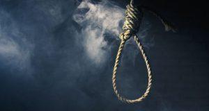خامس حالة في رمضان: ولا يزال مسلسل الانتحار في شفشاون مستمرا..!